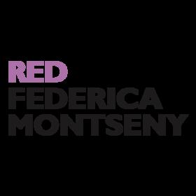 Red Federica Montseny