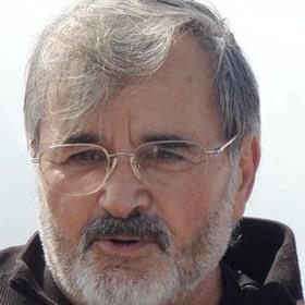 Josep Maria Escoda