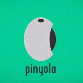 pinyola