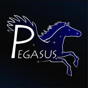 Pegasus Oviedo