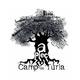 Aplec Camp de Túria