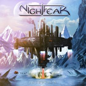 Nightfear