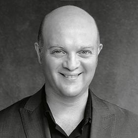 Daniel Resnich