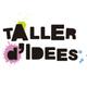Taller d'Idees