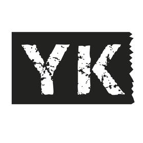 Yipikayei
