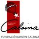 Fundació Ramon Calsina