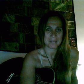 Patricia DeVelasco