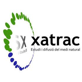 Xatrac.org