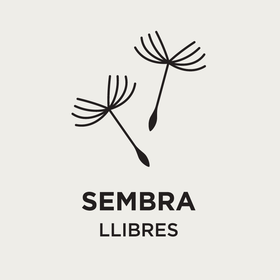 SembraLlibres