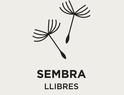 Foto de SembraLlibres