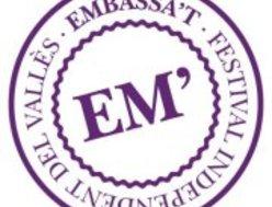 Foto de embassat