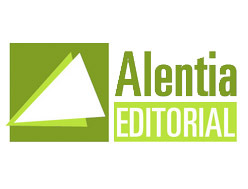 Foto de Alentia Editorial