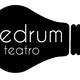 Redrum Teatro