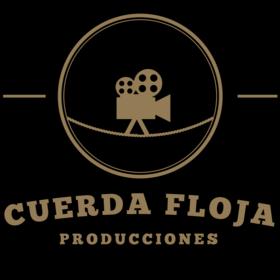 CUERDA FLOJA producciones