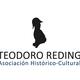 Asociación Teodoro Reding