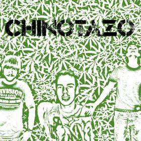 Chinotazo