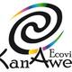 Comunitat KanAwen