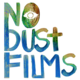 No Dust Films