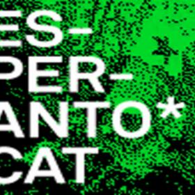 Kataluna Esperanto-Asocio (KEA)