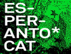 Foto de Kataluna Esperanto-Asocio (KEA)