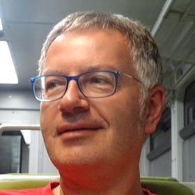 Joan Pons Valls
