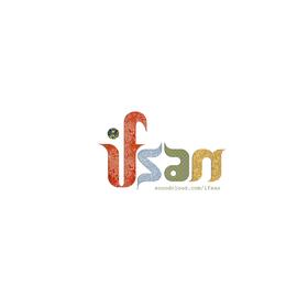 Ifsan