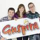 Equip Guspira