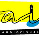 Gaia Audiovisuals S.L.