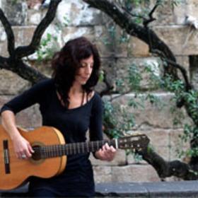Inés Lolago