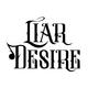 Liar Desire