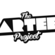 The Artee Project
