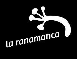 Foto de La Ranamanca