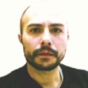 FJavier Sánchez