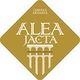 Cerveza Alea Jacta