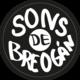 Sons de Breogán