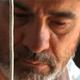 Jose Gimbel García