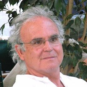 Agustí Corominas i l'Associació Cultural de Granollers