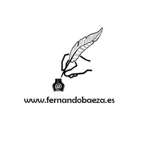 Fernando Baeza