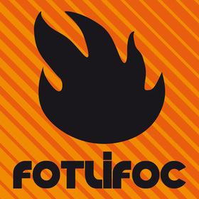 fotlifoc