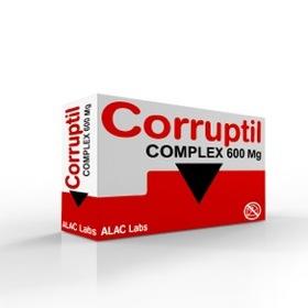 Corruptil