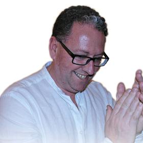 El Niño Rubén