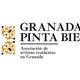 Granadapintabien