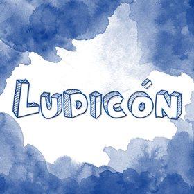 Ludicón Palma