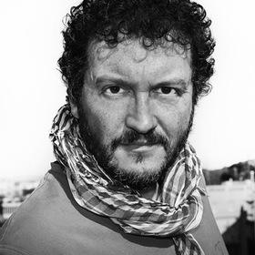 Alfons Rodríguez