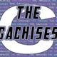 The Gachises