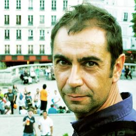 Carles Solà