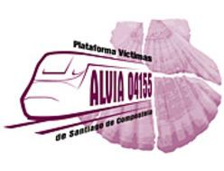 Foto de Víctimas Tren Santiago