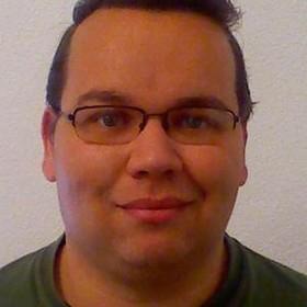 José María Quinto