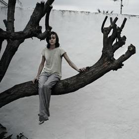 Lidia Toga