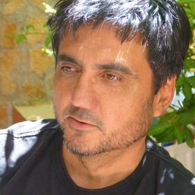 Jesús Gázquez